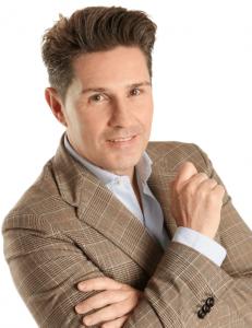 Jose Manuel Albir