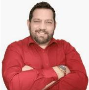 1º Congreso Online de Venta Consultiva y Liderazgo Inspirador de habla Hispana